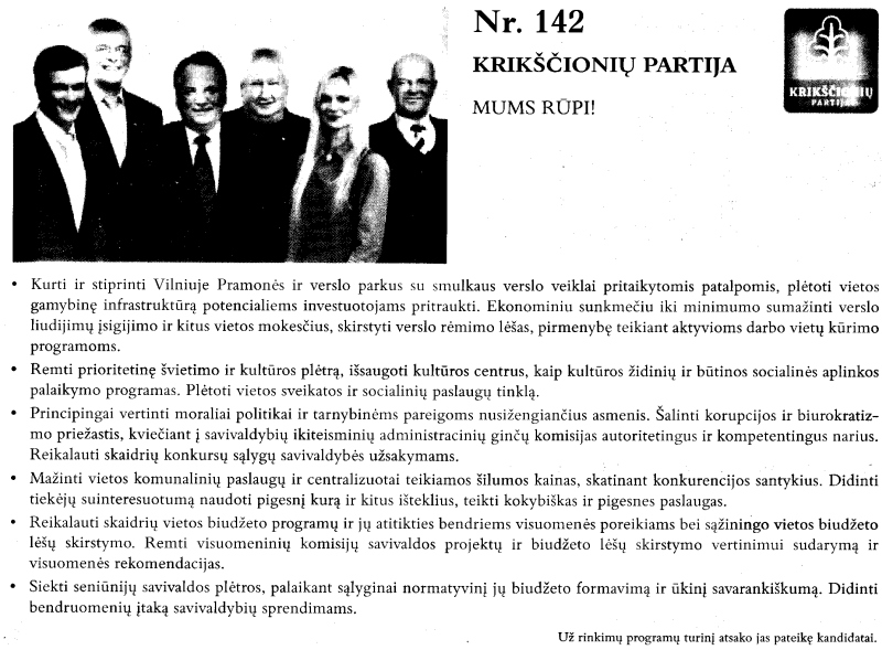 20110209-savivaldybiu-2011-vilnius-142.jpg