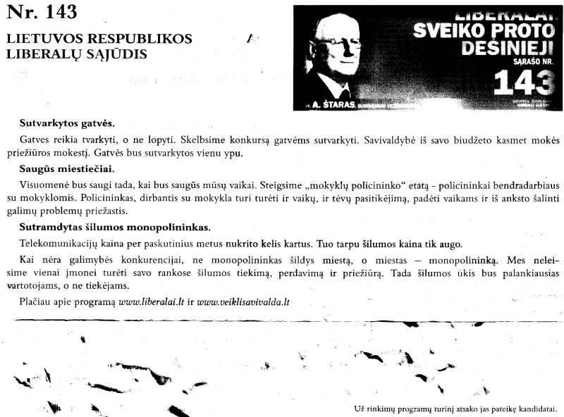 20110209-savivaldybiu-2011-vilnius-143.jpg