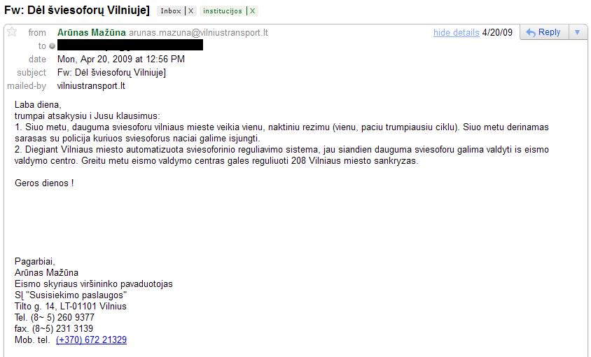 20110516-del-sviesoforu-vilniuje-2.jpg