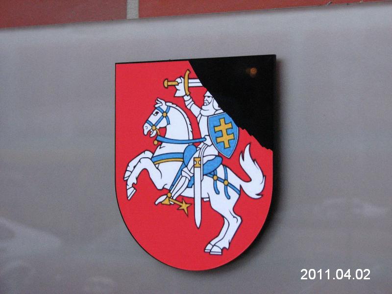 20110516-herbas-zum-2.jpg