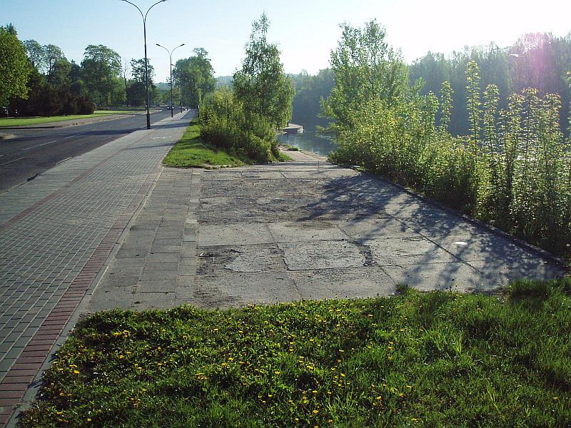 20110531-draudziamuju-olimpieciu-5.jpg