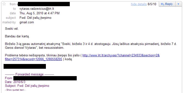 20110601-irasu-iterpimo-4.jpg