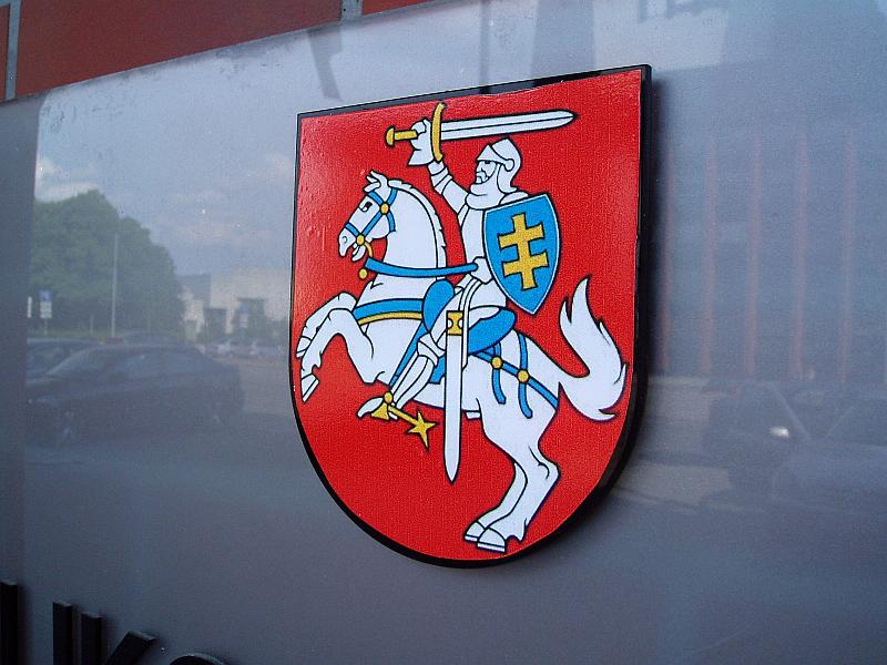 20110602-herbas-zum-iskaboje-3.jpg