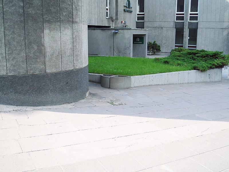 20110606-betoniniai-vazonai-kudirkos-3.jpg