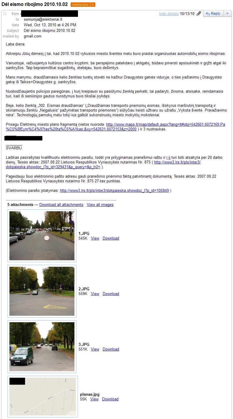 20110606-eismo-ribojimas-elektrenai-1.jpg