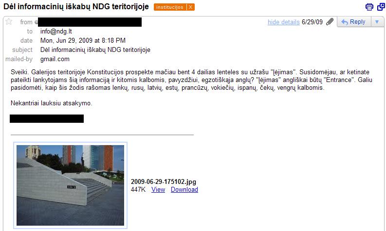 20110608-informacines-iskabos-ndg-1.jpg