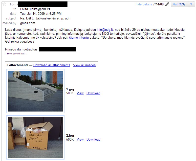20110608-informacines-iskabos-ndg-2.jpg