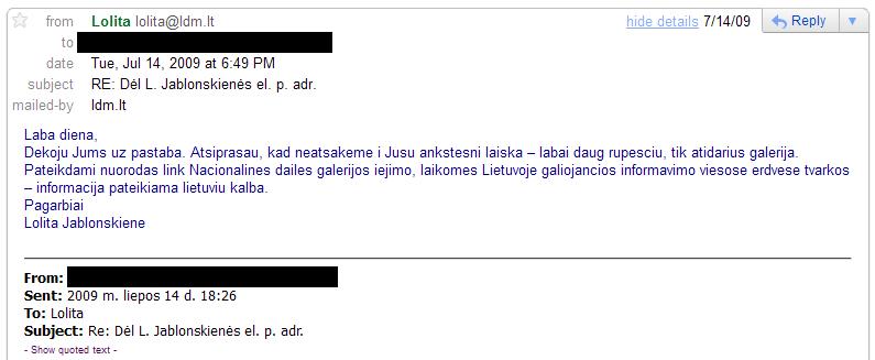 20110608-informacines-iskabos-ndg-5.jpg