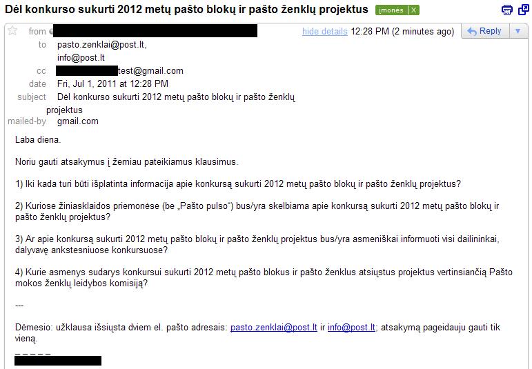 20110701-konkurso-pasto-zenklu-01.jpg