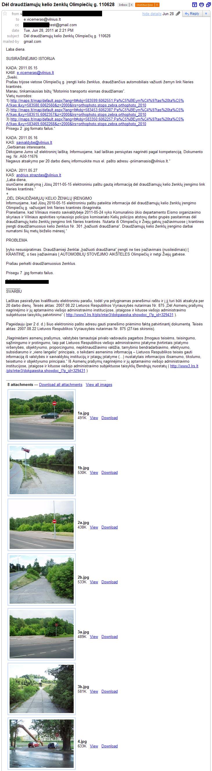 20110714-draudziamuju-olimpieciu-110628-01.jpg