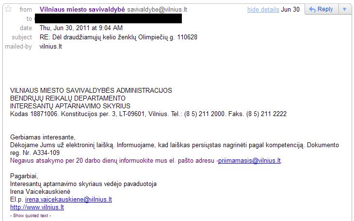 20110714-draudziamuju-olimpieciu-110628-02.jpg