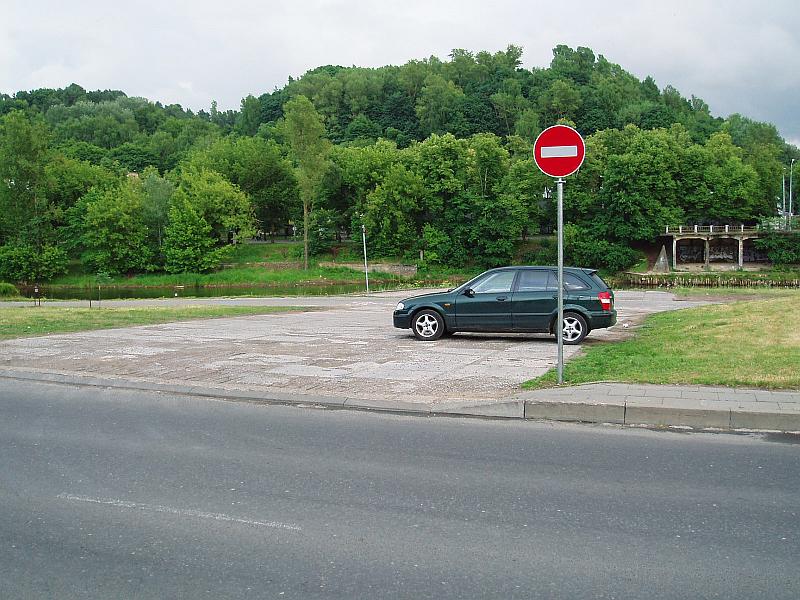 20110714-draudziamuju-olimpieciu-110628-03.jpg
