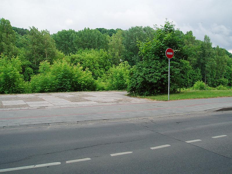 20110714-draudziamuju-olimpieciu-110628-07.jpg