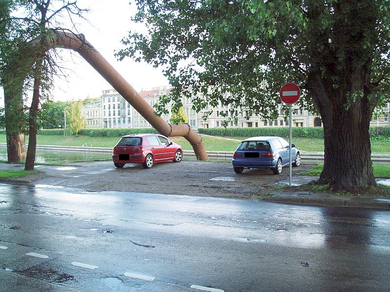 20110714-draudziamuju-olimpieciu-110628-09.jpg