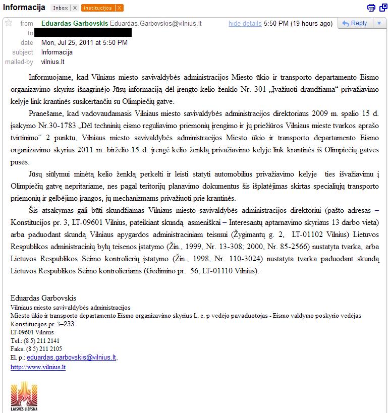 20110714-draudziamuju-olimpieciu-110628-10.jpg