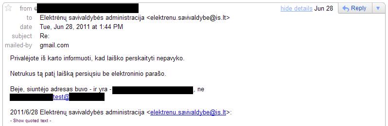 20110714-pervaza-elektrines-03