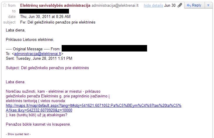 20110714-pervaza-elektrines-04
