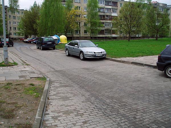 20110717-dviraciu-takas-justiniskiu-27-04.jpg