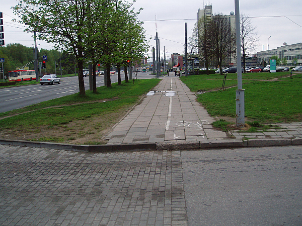 20110717-dviraciu-takas-justiniskiu-27-05.jpg