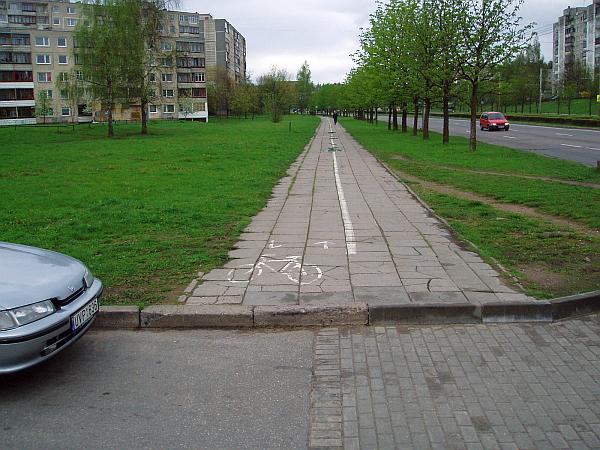 20110717-dviraciu-takas-justiniskiu-27-06.jpg