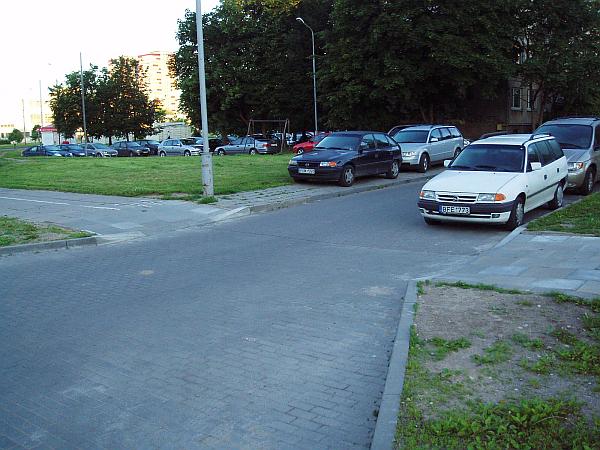20110717-dviraciu-takas-justiniskiu-27-07.jpg