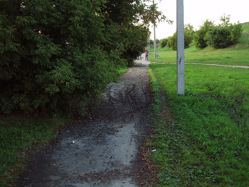 20110717-siuksliu-isvezimas-prie-fabijoniskiu-4a-03.jpg