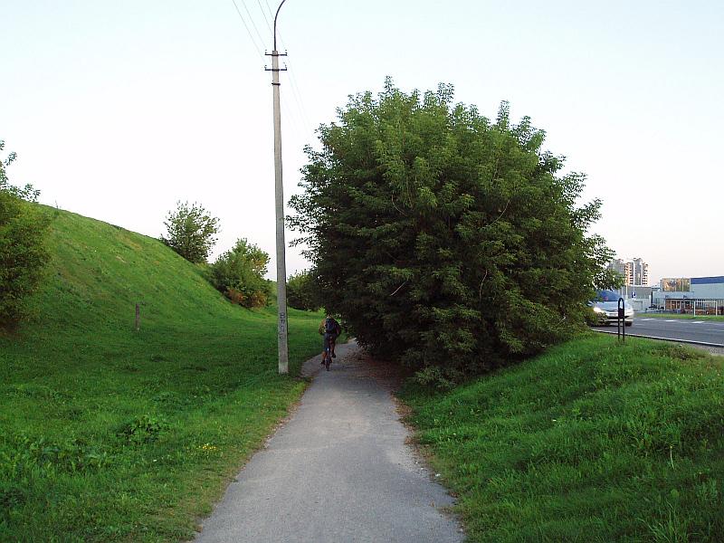 20110717-siuksliu-isvezimas-prie-fabijoniskiu-4a-04.jpg