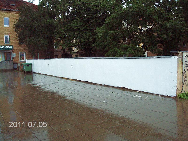 20110803-del-uzraso-k-p-t-v-uzdazymo-04.jpg