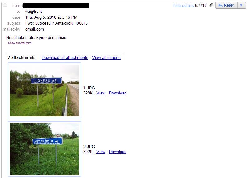 20110807-luokesu-antaksciu-vki-05.jpg