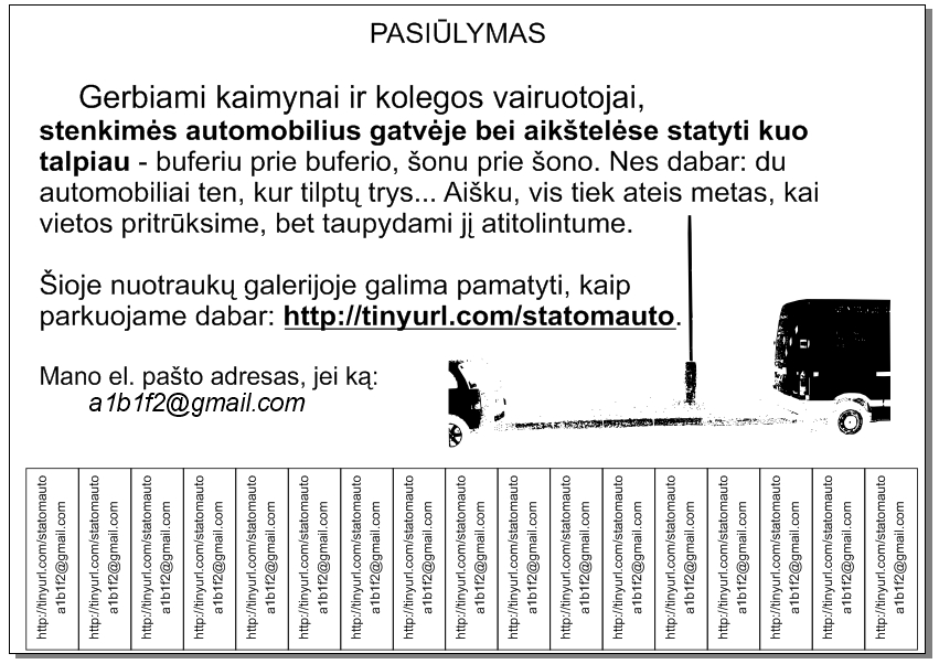 20110826-talpiau-statyti-automobilius-01.jpg