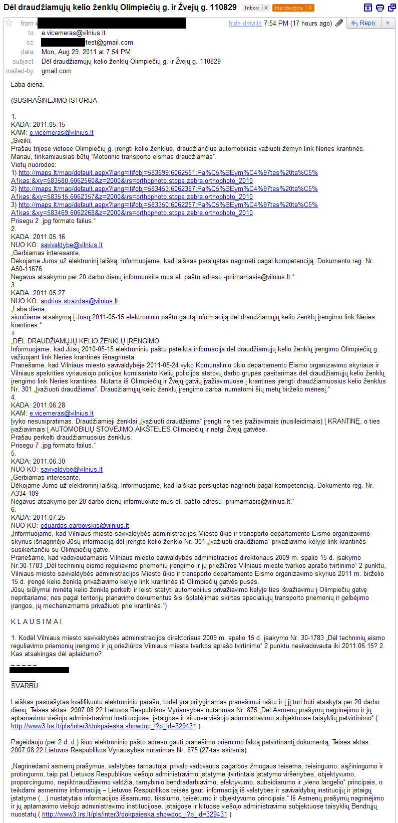 20110830-draudziamieji-olimpieciu-zveju-110829-01.jpg