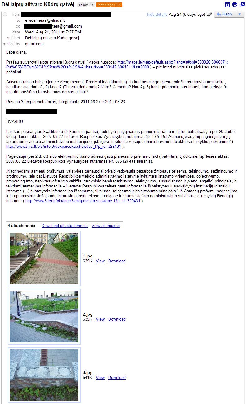 20110830-laiptu-atitvaras-kudru-01.jpg