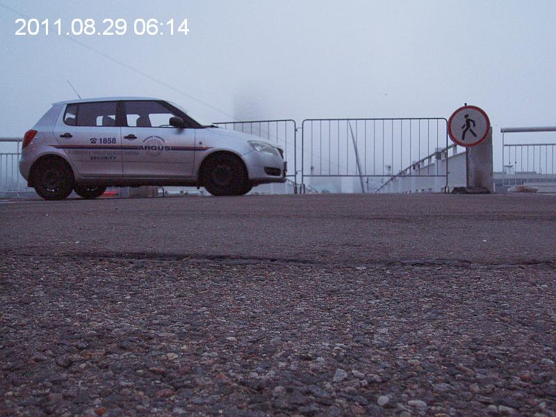 20110901-eismo-upes-baltuoju-ribojimas-11082830-04.jpg
