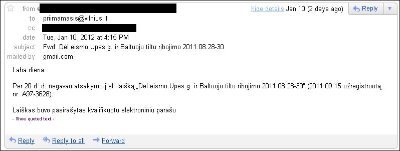 20110901-eismo-upes-baltuoju-ribojimas-11082830-08.jpg