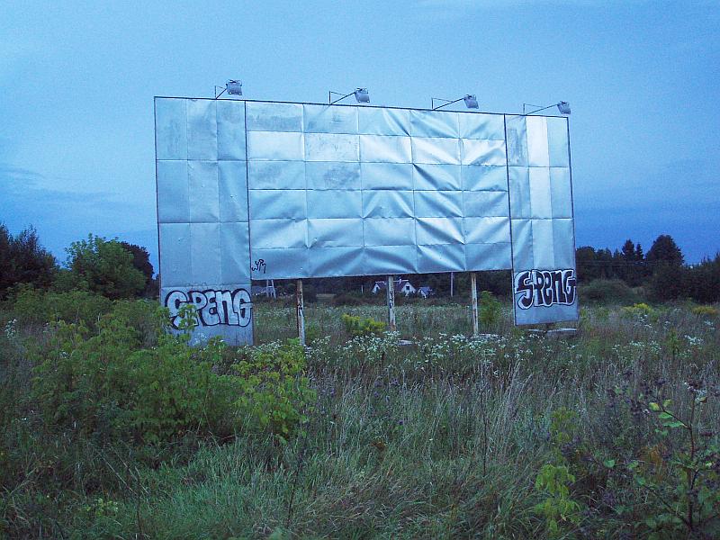 20111016-stendo-prie-ivaziavimo-i-vilniu-panaudojimas-03.jpg