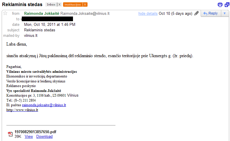 20111016-stendo-prie-ivaziavimo-i-vilniu-panaudojimas-04.jpg