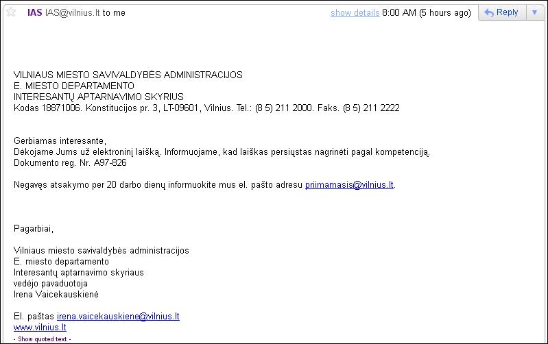 20120111-interesantu-aptarnavimo-skyriaus-vedejo-pavaduotojos-tekstas-05.jpg