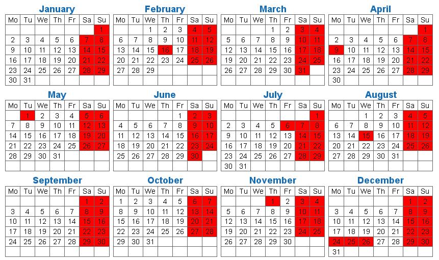 20120116-2012-nedarbo-dienos.jpg