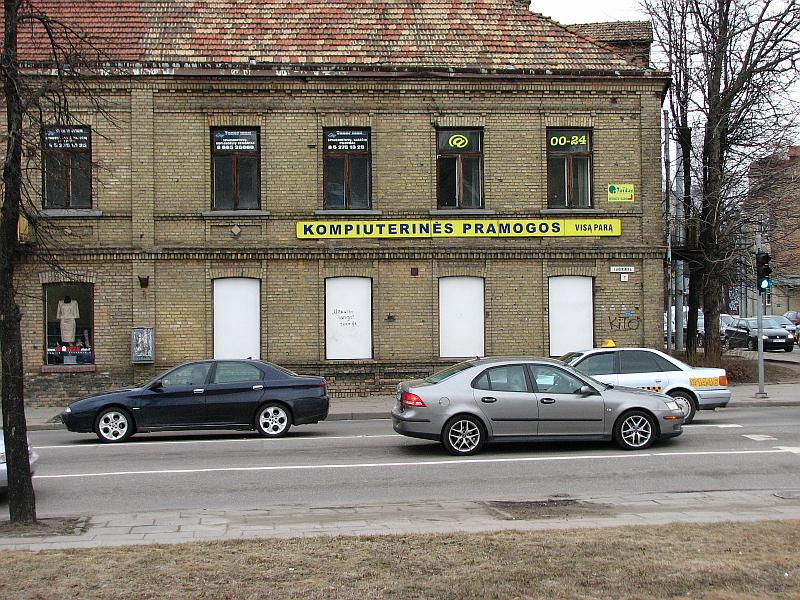 20120117-uzkalti-langai-08.jpg