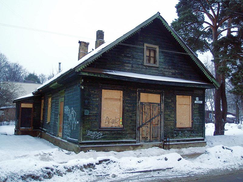 20120117-uzkalti-langai-10.jpg