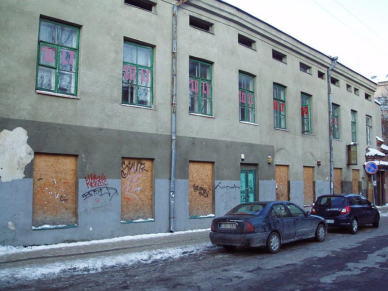 20120117-uzkalti-langai-12.jpg