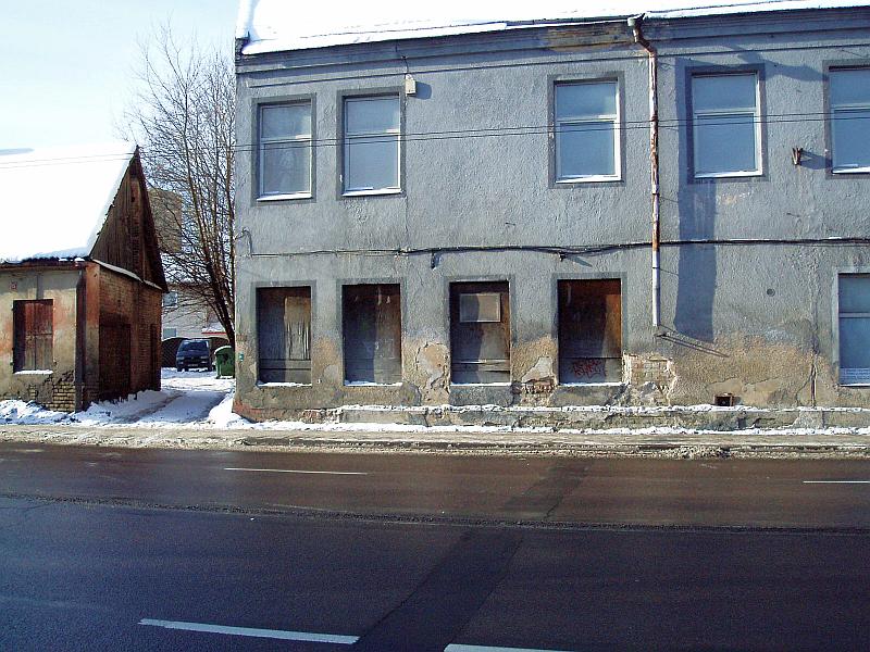 20120117-uzkalti-langai-13.jpg