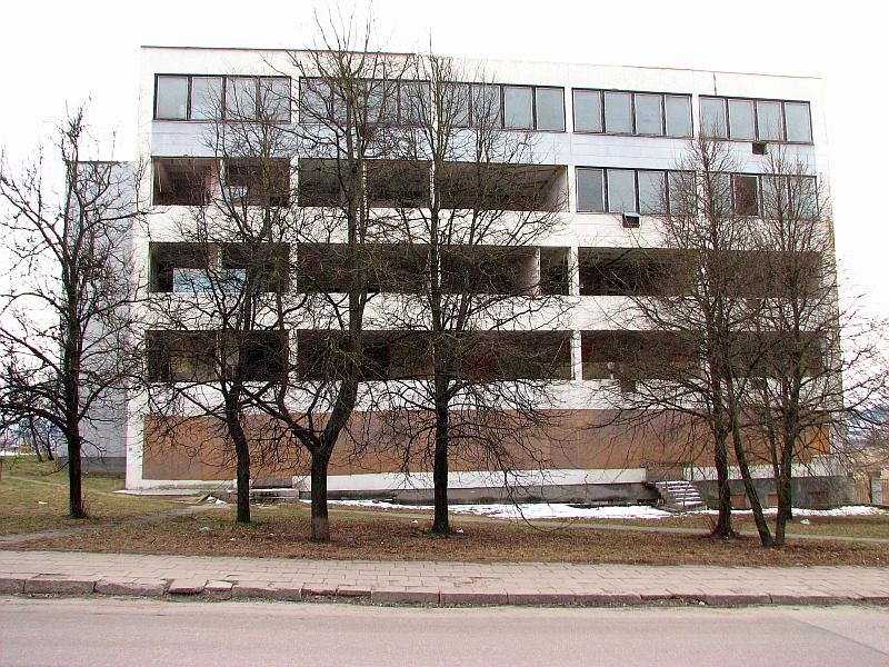 20120117-uzkalti-langai-15.jpg