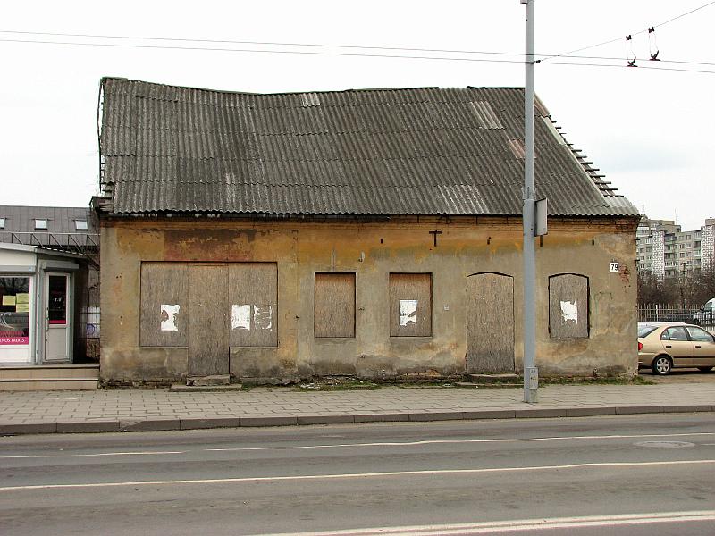 20120117-uzkalti-langai-16.jpg