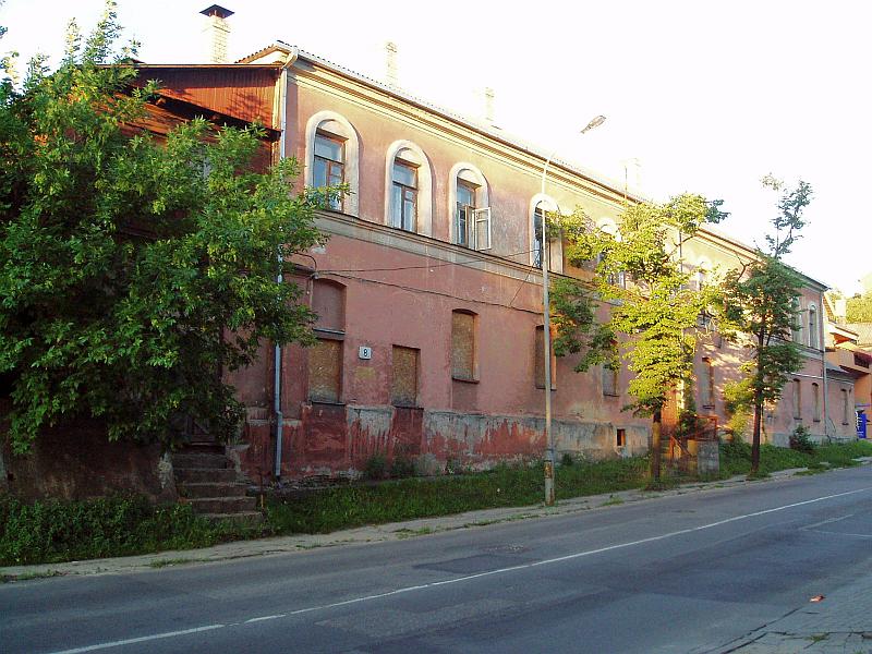 20120117-uzkalti-langai-18.jpg