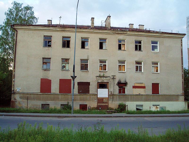 20120117-uzkalti-langai-19.jpg