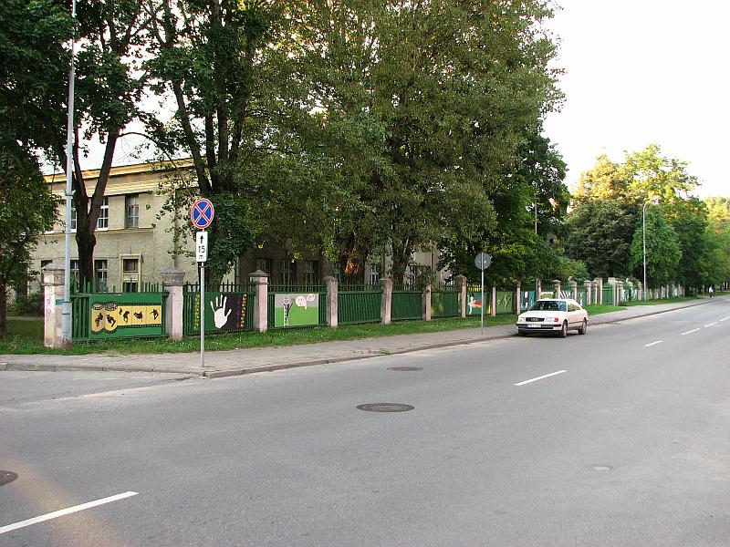 20120117-vienozinskio-mokyklos-tvora-01.jpg