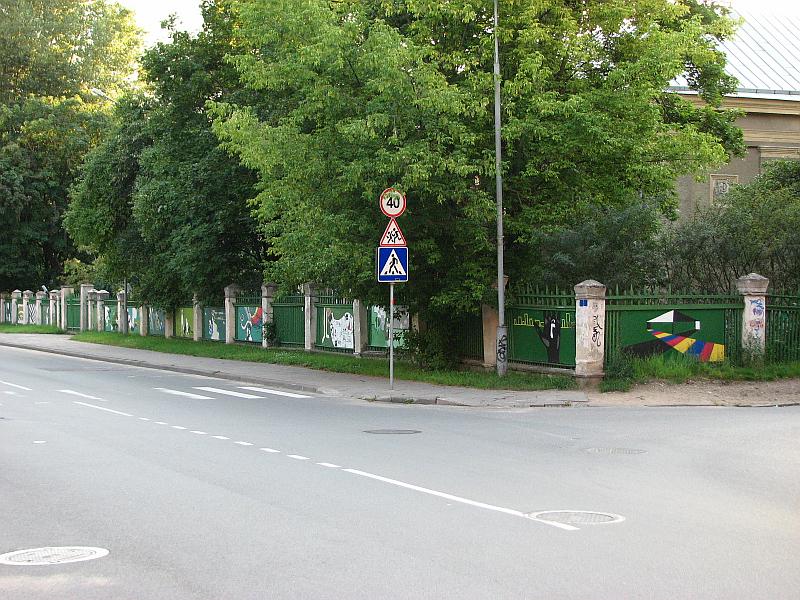 20120117-vienozinskio-mokyklos-tvora-02.jpg