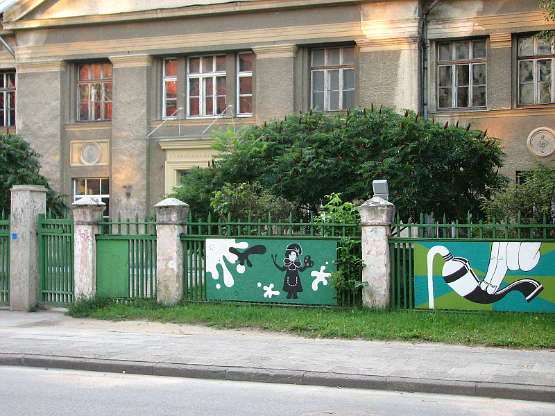 20120117-vienozinskio-mokyklos-tvora-03.jpg
