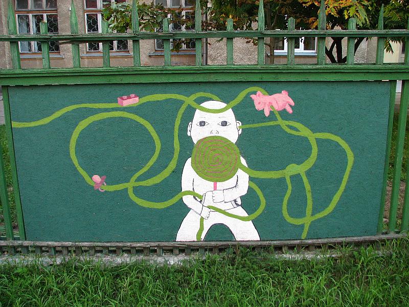 20120117-vienozinskio-mokyklos-tvora-12.jpg